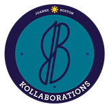 JBKollaborations